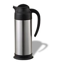 Service Ideas® SteelVac™ 23.6 oz Creamer (SSN70)