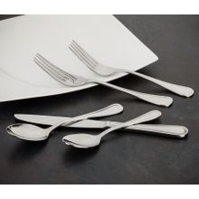 Ultra™ 18/10 Bouillon Spoon