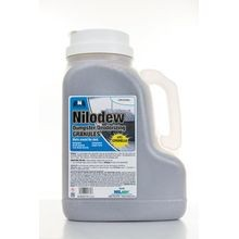 Nilodor® Nilodew® Granules Deodorizer 60 Lbs (50-ND)