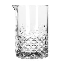 Libbey® Carats 25.25 oz Stirring Glass (926781)