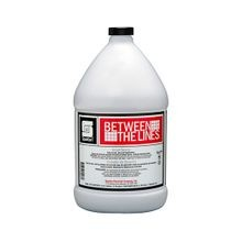 Spartan® Between the Lines™ Grout Sealer - Gallon  (408904)