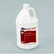 Windsor® Icapsol® Interim Cleaner Gallon (W450-4)