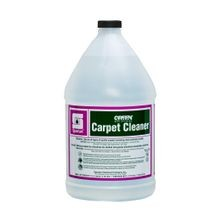 Spartan® Green Solutions® Carpet Cleaner - Gallon  (350904)