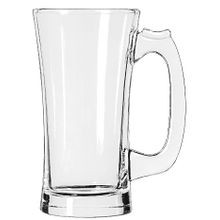 Libbey® Beer Mug Stein 11 oz Glass (5203)