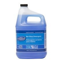 P&G® Luster® Bar Glass Detergent Gallons (45906)