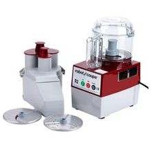 Robot Coupe® Food Processor (R2N)