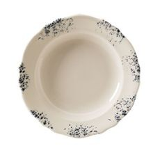 Homer Laughlin China® Cottage Bleu 11.5