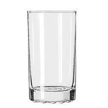 Libbey® Nob Hill™ 8 oz Hi-Ball Glass (23186)
