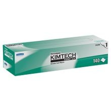 Kimberly Clark® Kimwipes® White 14.7