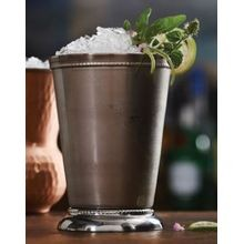 Steelite® Stainless Steel 12oz Mint Julep Cup (7340MW004)