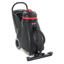 Viper® Shovel Nose 18 Gallon Wet Dry Vacuum (SN18WD)