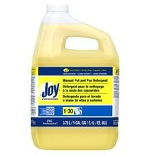 Joy® Dishwash Soap Gallon (57447)