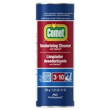 P&G® Comet® 21 oz Powder Cleanser (32987)