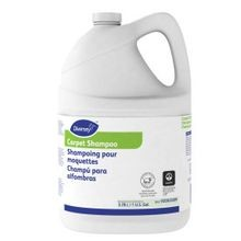 Diversey® Carpet Shampoo Gallon (95002689)