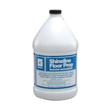 Spartan® Shineline Floor Prep® Neutralizer & Conditioner - Gallon  (302904)