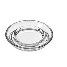 Libbey® Safety Glass Ashtray 5