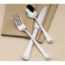 World Tableware® Reflections™ American Teaspoon (129-001)