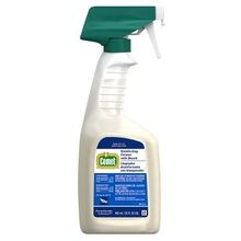P&G® Comet® Cleaner with BLEACH 32 oz (30314)