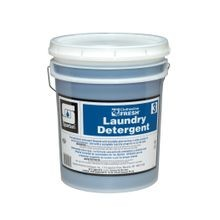Spartan® Clothesline Fresh™ #3 Liquid Laundry Detergent - 5 Gallon Pail  (700305)