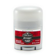 P&G® Old Spice® Red Zone Collection 0.5 oz Swagger Solid Deodorant(01643)