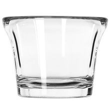 Libbey® Oyster Cocktail Glass (5160)