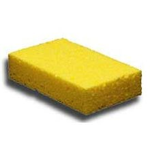 Impact® Cellulose Yellow 3.375