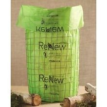 Renew® Green 3 Gallon 17