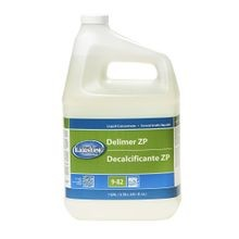 P&G® Luster® Delimer ZP Gallons (45908)