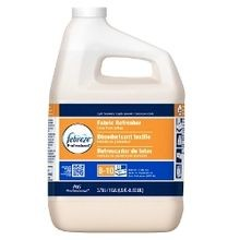 P&G® Febreze® Fabric Refresher - Gallon  (38015)