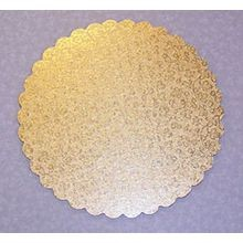 Golden Lace® 12