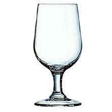 Arc Cardinal® Arcoroc® Excalibur 11 oz Goblet Glass (71076)