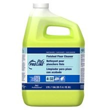 P&G® Pro Line® Floor Finish Cleaner Gallon (02036)