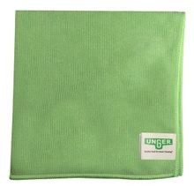 Unger® SmartColor™ Green 16