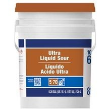 P&G® Pro Line® Ultra Liquid Sour 5.28 Gallons