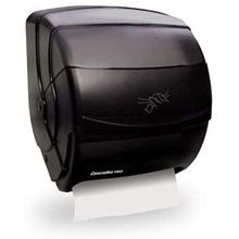 Cascades® PRO® Grey Universal Roll Towel Dispenser (DH05)