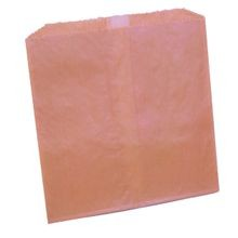 Sanitary Disposable Liners (6141)