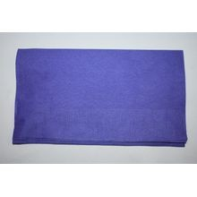 Purple 2 Ply 15