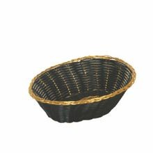 Bread Basket 9