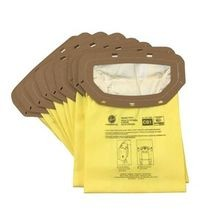 Hoover Allergen Filter Bag (AH10231