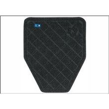 Cleanshield™ Anti-Microbial PET Fabric Urinal Mats