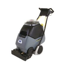 Windsor® Clipper Carpet Extractor (CLP12)