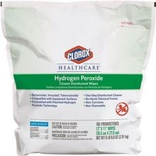 Clorox® Healthcare® 12