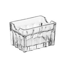 Libbey® Gibraltar™ Sugar Packet Holder Glass (5258)