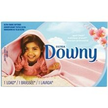 P&G® Downy® Liquid Vendor Box (2500)
