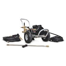 Karcher Windsor 2.0 Dual Mister Pressure Washer (1.106-160.0)