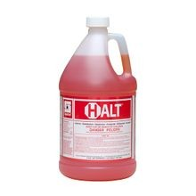 Spartan® Halt Disinfectant Gal (101804)