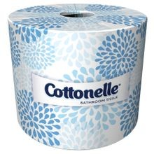 Kimberly Clark® Cottonelle® Standard Toilet Paper (17713)
