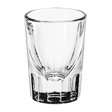 Libbey® 2 oz Shot Glass (5126)