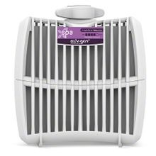 Oxygen-Pro® Spa Grande Refill Cartridge (U201G-SA)