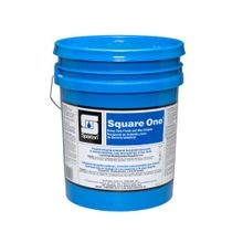 Spartan® Square One® Stripping Compound - 5 Gallon Pail (007805)